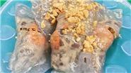 Những hàng bánh bột lọc ngon ở Hà Nội