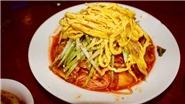 Những quán mỳ ngon nên thưởng thức ở Hà Nội