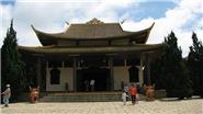 Tuyệt đẹp 3 Thiền viện trúc lâm lớn nhất Việt Nam!