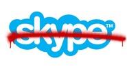 Vì sao Trung Quốc liệt ứng dụng Skype vào 'danh sách đen'?