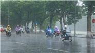 Các tỉnh từ Quảng Ninh đến Quảng Ngãi chủ động ứng phó với áp thấp nhiệt đới