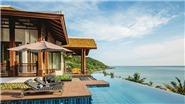 Đà Nẵng có spa được vinh danh 'Spa tốt nhất thế giới năm 2017'