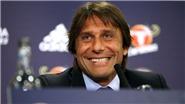 TIẾT LỘ: Conte mách nước giúp Spartak Moscow cầm chân Liverpool