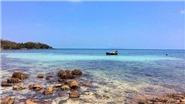 Du lịch đảo Hải Tặc, quần đảo có tên kì bí nhất Việt Nam