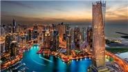 """Emirates làm cho Dubai trở nên hấp dẫn hơn với sự mở rộng của chương trình ưu đãi """"My Emirates Pass"""""""