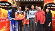 Chí Trung lặn lội đường xá xa xôi, trao tặng căn nhà 1,5 tỷ đồng cho hai mẹ con nghèo
