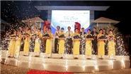 Khai trương khu biệt thự nghỉ dưỡng đẳng cấp Premier Village Danang Resort
