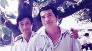 Biển đảo Việt Nam: Gặp người nhạc sĩ viết đảo ca của Hoàng Sa, Trường Sa