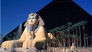 Tour Los Angeles-Hollywood-Las Vegas-San Jose-San Francisco Bờ Tây Hoa Kỳ: Nước Mỹ có gì lạ?
