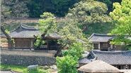 Chiêm ngưỡng 10 thị trấn đẹp nhất Hàn Quốc
