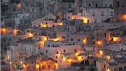 Sassi di Matera, thành cổ nghìn năm giữa lòng nước Ý
