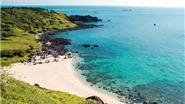Kinh nghiệm du lịch - phượt đảo Phú Quý