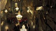 Khám phá mỏ muối Wieliczka, kiệt tác dưới lòng đất