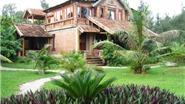 Vạn Chài Resort, khu nghỉ mát đẳng cấp ở Sầm Sơn