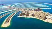Dubai, Las Vegas của Trung Đông