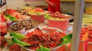 10 thành phố có ẩm thực đường phố ngon nhất thế giới