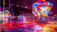 New South Wales (Australia) & những lễ hội có một không hai