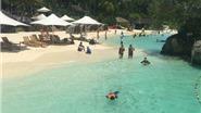 Đảo Cebu & vẻ đẹp đằm sâu của 'Nữ hoàng Phương Nam'