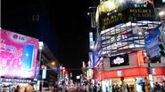Đài Loan & 9 địa danh hấp dẫn không thể bỏ lỡ