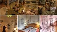 Top 15 nhà nghỉ giá rẻ tốt nhất Châu Âu