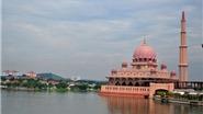 Kuala Lumpur, biểu tượng của vẻ đẹp văn hóa Malaysia (phần 2)