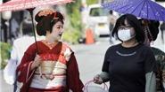 Nhật Bản & những nét văn hóa độc đáo khiến du khách 'phải lòng'