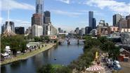 Top 10 thành phố du lịch nổi tiếng của Australia nên ghé thăm trong dịp Tết dương