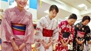 Nhật Bản & những điều cần biết cho chuyến khám phá thành công