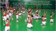 Bắc Giang đẩy mạnh thực hiện mục tiêu Đề án 641