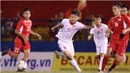 Trực tiếp bóng đá: U18 Singapore vs U18 Australia (16h00, 15/08)