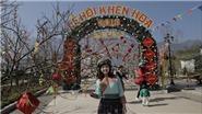 Sun World Fansipan Legend mở hội khèn hoa lần thứ 2, nhiều hoạt động cuốn hút du khách