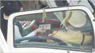 Đình chỉ công tác 20 cảnh sát giao thông Hà Nội nghi nhận tiền của người vi phạm