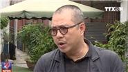 VIDEO: Tranh giả, đạo nhái - nỗi đau của họa sĩ Việt