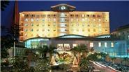 Khách sạn Công đoàn Việt Nam: Khách sạn 3 sao với tiêu chuẩn chất lượng 4 sao