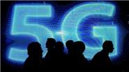 Người dân Australia được trải nghiệm internet 5G đầu tiên trên thế giới