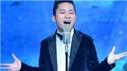 Đạo diễn Lê Quý Dương: Chỉ Tùng Dương mới hát được 'sử thi' của Phó Đức Phương