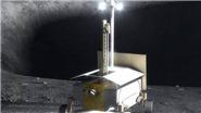 NASA bất ngờ khai tử tàu vũ trụ robot duy nhất khám phá Mặt Trăng