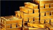 Nạn buôn lậu vàng miếng tăng chóng mặt tại tuyến biên giới Campuchia