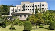 Khách sạn siêu sang đẹp như mơ Triều Tiên tiếp đón các nhà báo quốc tế