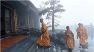 Quần thể văn hóa tâm linh Fansipan hấp dẫn các đoàn hành hương mùa Phật Đản 2018