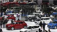 Tạo dựng thị trường ô tô giá hợp lý nhìn từ kinh nghiệm của Thái Lan