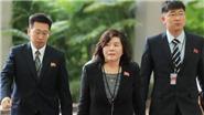 Singapore chi trả toàn bộ chi phí khách sạn cho đoàn Triều Tiên