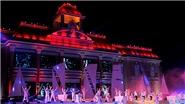 'Sắc màu của biển' là chủ đề Năm Du lịch quốc gia 2019 - Nha Trang, Khánh Hòa