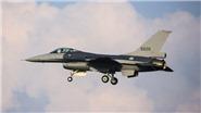 Đài Loan mua thêm hàng chục máy bay chiến đấu F-16V của Mỹ