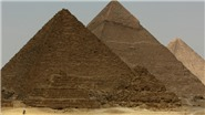 Du lịch Ai Cập và Đài Loan: Những khuyến cáo du khách nên biết