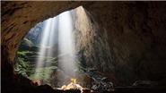 Quảng bá du lịch Quảng Bình ra thế giới trên Youtube và Google Arts & Culture