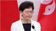Trung Quốc: Hong Kong tổ chức lễ thượng cờ nhân kỷ niệm 22 năm thành lập Đặc khu