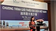 Quảng bá du lịch Việt Nam tại thị trường Đài Loan