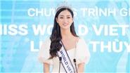 Cao Bằng lần đầu tổ chức thi người đẹp sau khi Lương Thùy Linh đăng quang Hoa hậu