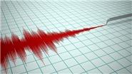 Động đất tại Cao Bằng, dư chấn gây rung lắc tại Hà Nội